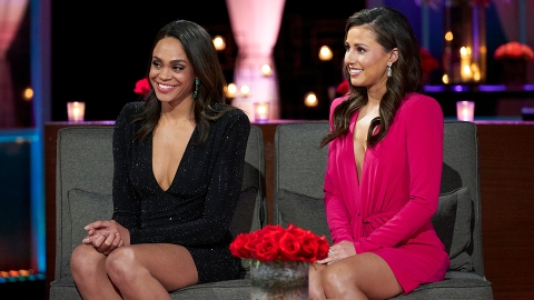 Katie's 'Bachelorette' Premiere Date Is Here—But When Can We Expect Michelle's Season? | StyleCaster