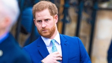 Prince Harry's Net Worth Reveals if He's Still Getting Money From the Palace After His Royal Exit