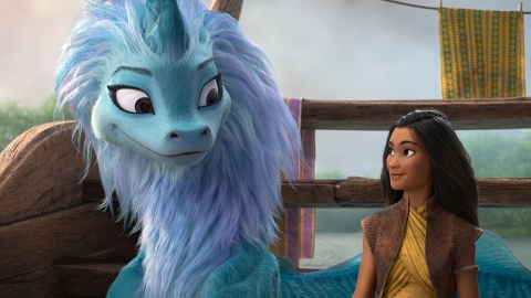 Disney+ Recently Raised its Prices—But Here's How You Can Still Subscribe For Free   StyleCaster