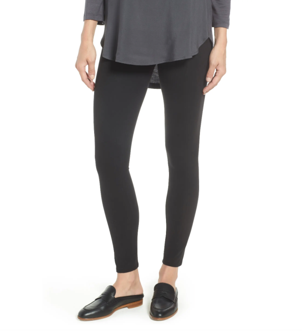 Stylecaster | Top-Rated Leggings at Nordstrom
