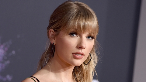 Taylor Swift's Net Worth Is Expected to Be Even Bigger After She Wins More Grammys | StyleCaster