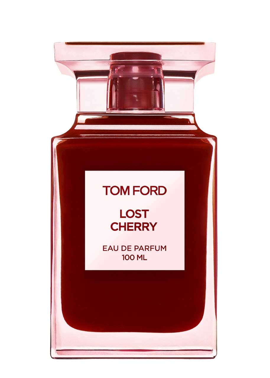 STYLECASTER |  Tom Ford Lost Cherry Dupe