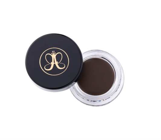anastasia beverly hills dipbrow pomade Nordstroms Spring Sale Features Stilas Fan Fave Eyeshadow for 50% Off
