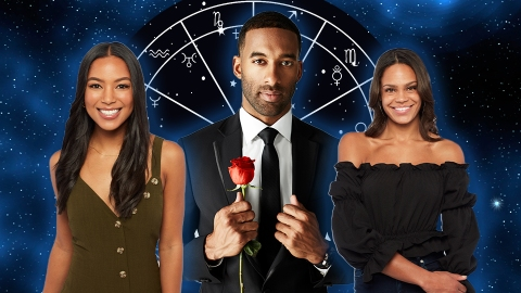 These 3 Zodiac Signs Are Def The Most Likely To End Up On Reality TV | StyleCaster