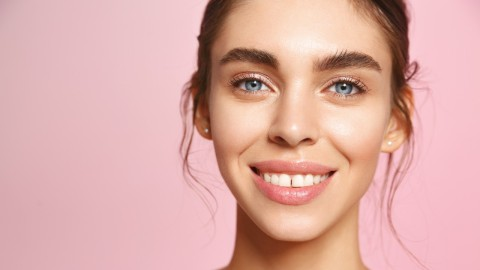 Unclog Your Pores & Say Hello to Smooth Skin with These Top-Rated Peeling Gels | StyleCaster
