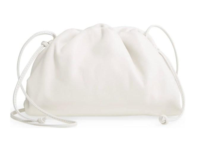 STYLECASTER    Bottega Bag Dupes