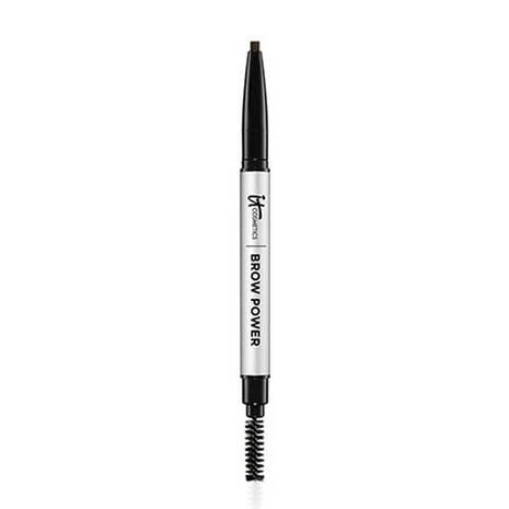 it cosmetics brow pencil