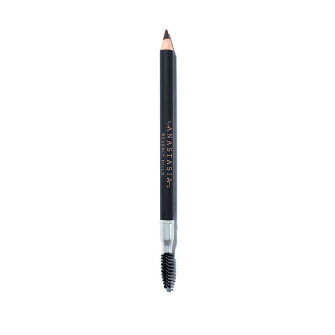 matita per sopracciglia