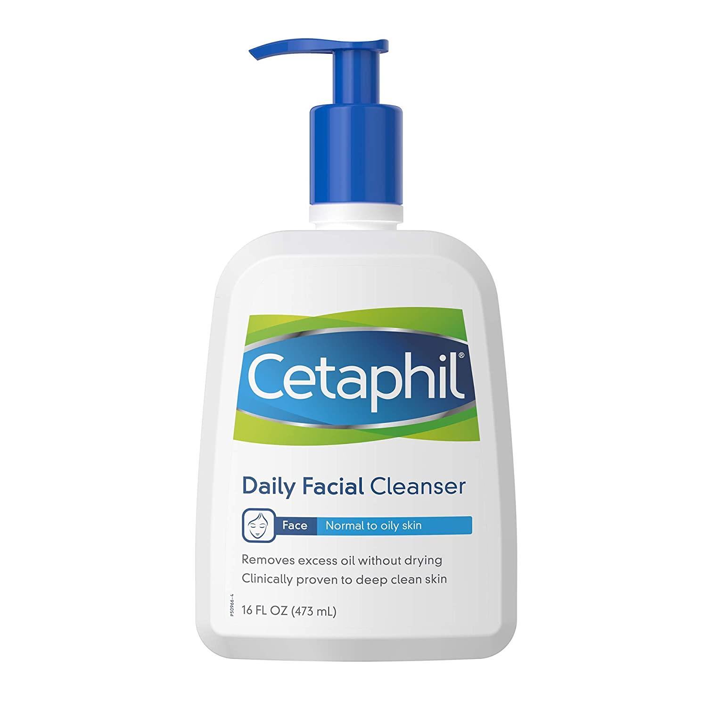 Reasonable Skin care Merchandise That Paintings Like Botox: In accordance To An Injector, dermalfillerbeforeandafter
