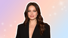 Emily DiDonato On Her New Skincare Brand & Why She Loves Just For Men