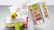 OMG—E.L.F's Next Chipotle Collab Is Here & Guac Is Not Extra