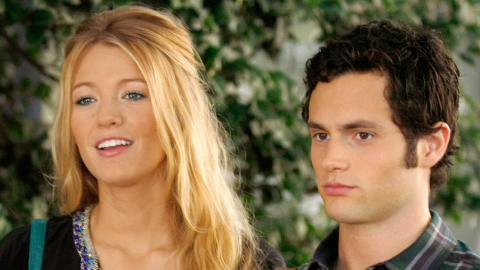Gossip Girl's Identity Was Revealed in the 1st Episode & Fans Totally Missed It Until Now   StyleCaster