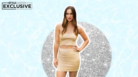 Summer House's Hannah Berner Reveals the Cast Member She No Longer Speaks to | StyleCaster
