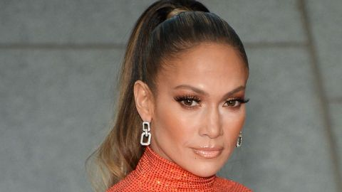 J-Lo Just Responded to Reports She Broke Up With A-Rod After Their Cheating Scandal | StyleCaster