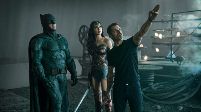 justice league synder cut 3 You Can Still Watch Justice League: The Snyder Cut Online for Free—Heres How