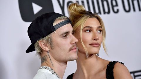 Justin Bieber Reveals He & Hailey Had a 'Lack of Trust' During Their 1st Year of Marriage | StyleCaster