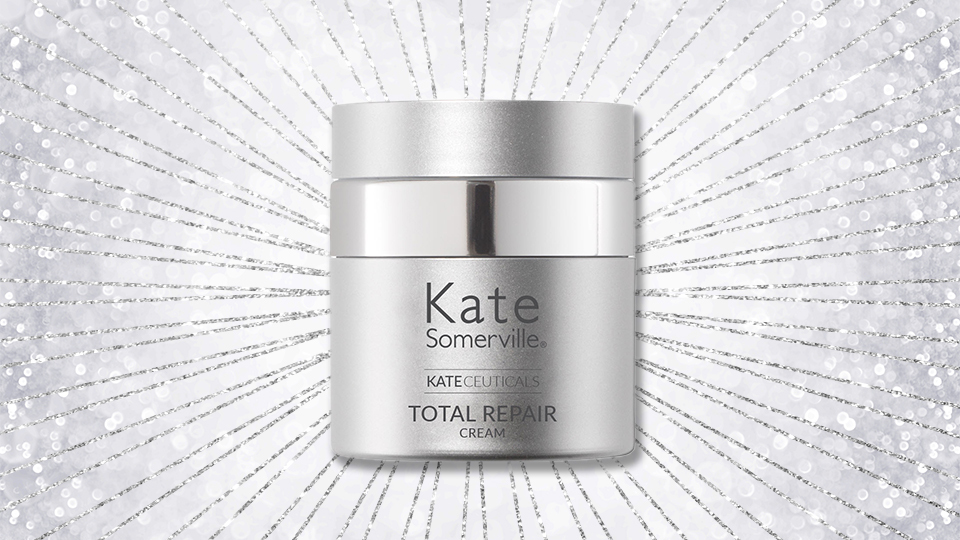 Kate Somerville's New Anti-Aging Cream Is Like A Facial In A Bottle | StyleCaster