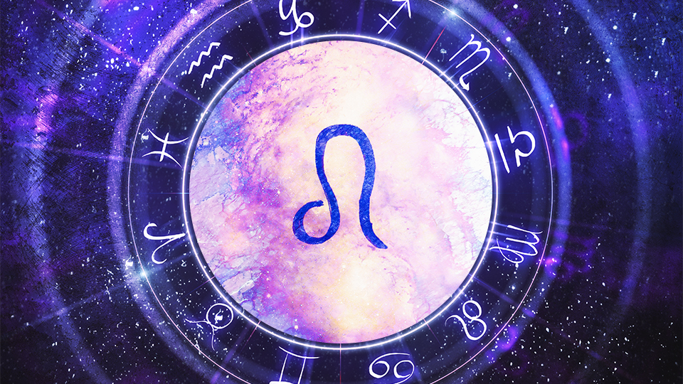 The Full Moon In Libra On March 28 Calls Your Relationships Into Question