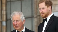 Prince Charles Is in a 'State of Despair' After Meghan & Harry's Interview With Oprah