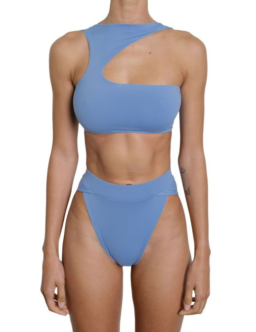 Best Places to Buy Swimsuits Online 2021: 24 Sites for Bikinis & More - STYLECASTERriot-swim