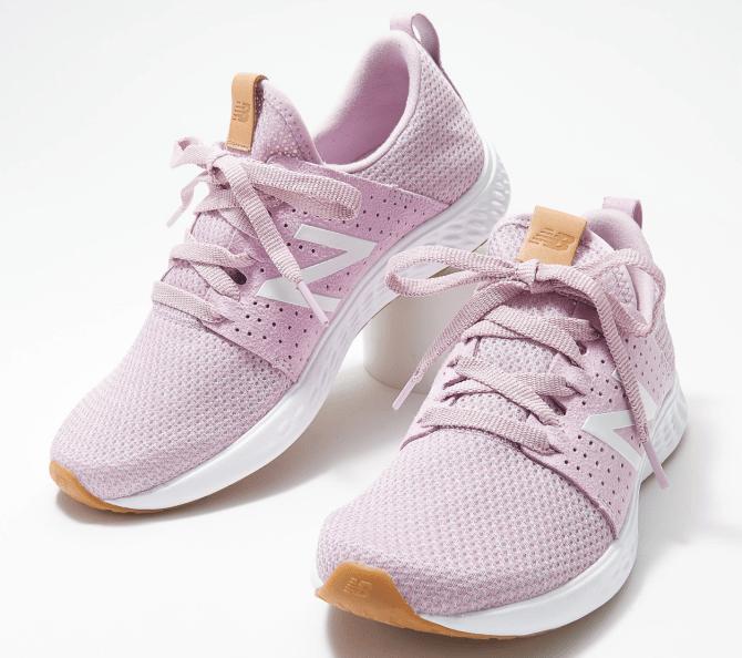 STYLECASTER | Sneaker Trends 2021