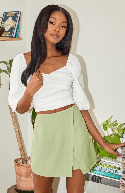 STYLECASTER   Stores Like Zara