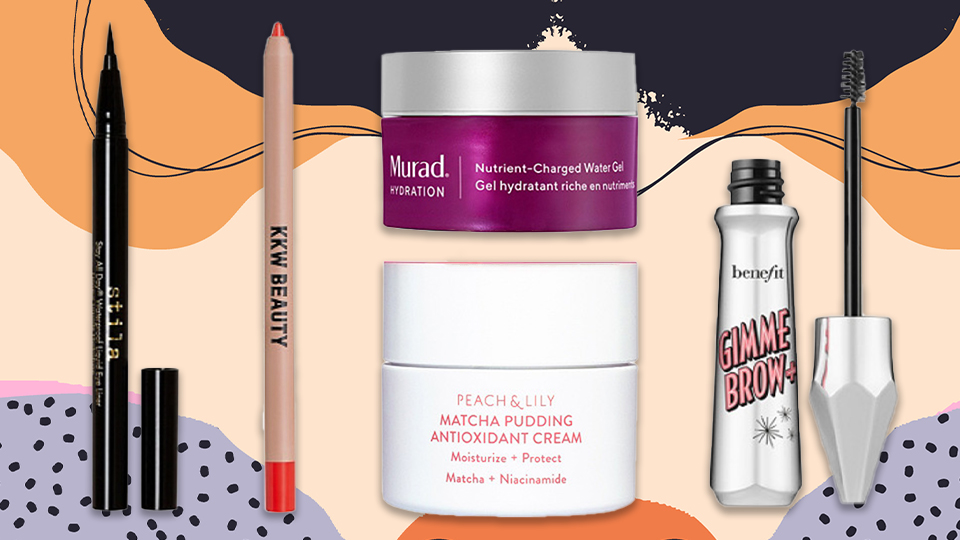 Ulta's 21 Days of Beauty Includes 50% Off KKW Beauty, ABH, M.A.C. & More