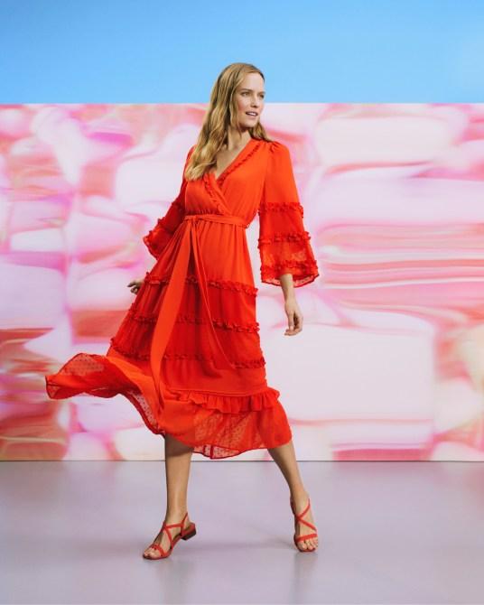 STYLECASTER   Target Designer Dress Collection CJR