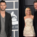 Adam Levine Just Revealed Why He 'Doesn't Support'...