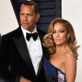 Alex Rodriguez May Have Blamed Jennifer Lopez For...