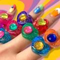 Meet BONBONWHIMS, The Jewelry Brand Kylie Jenner &...