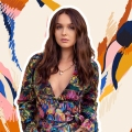 Grey's Anatomy's Camilla Luddington Would Play a '...