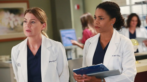 These Are the Ways to Watch ABC Online For Free to Catch 'Grey's Anatomy' & Other Shows | StyleCaster
