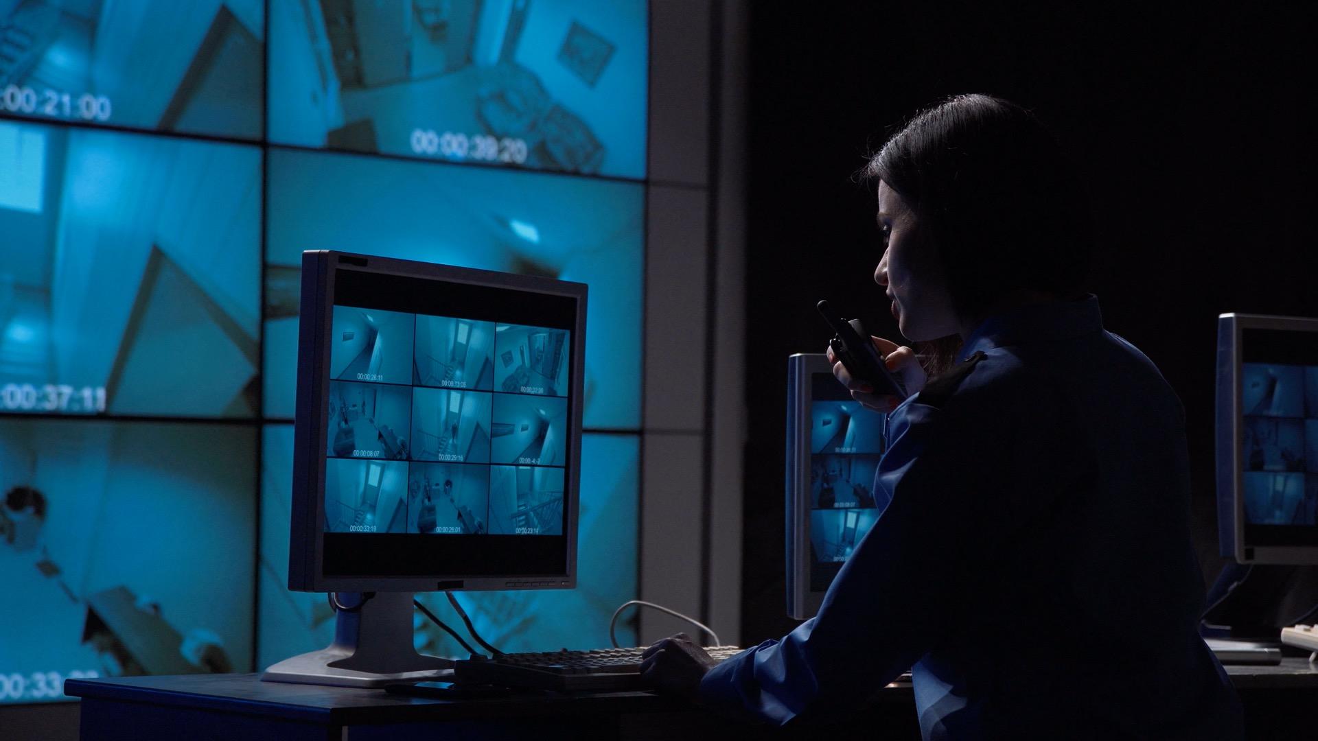 STYLECASTER | Virtual Escape Rooms