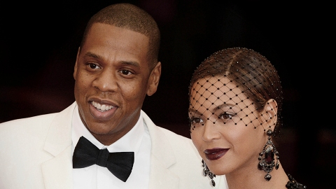 Jay-Z Just Revealed Whether His Kids With Beyoncé Want to Be Singers Like Their Mom | StyleCaster