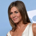 Jennifer Aniston Just Responded to Rumors That She...