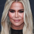 Khloé Kardashian Just Broke Her Silence on That Unedited...