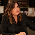 Mariska Hargitay's 'SVU' Salary Is Bigger Than You...