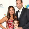 Here's What to Know About Mariska Hargitay's 3 Kids...