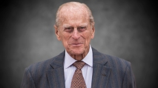 Prince Philip Had a History of Problematic Comments That Were Laughed Off as 'Gaffes'