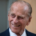 How Did Prince Philip Die? Here's What We Know About...
