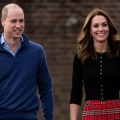 Prince William & Kate Middleton's Kids Gave the Queen...