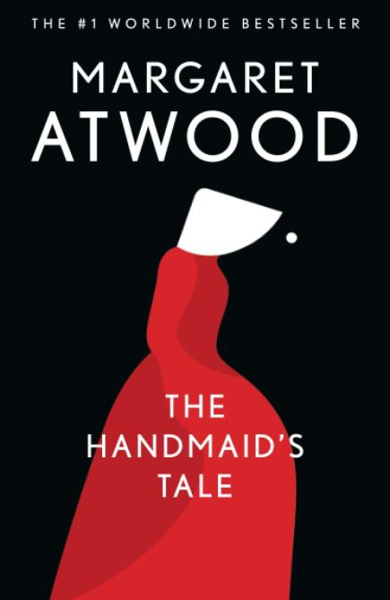 Watch The Handmaid S Tale 2021 Online Free Where To Stream Hulu Show Stylecaster