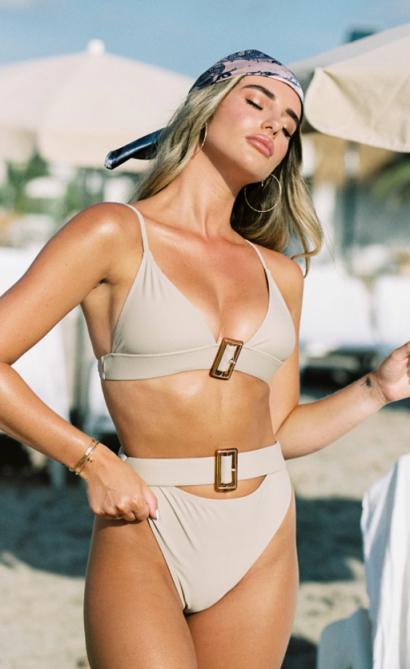 STYLECASTER | Affordable Swimwear Brands