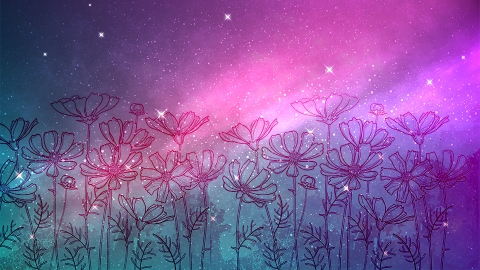 Enjoy Your May Horoscope—Mercury Retrograde Is Right Around The Corner | StyleCaster