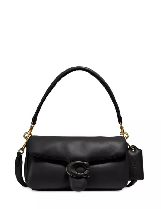 STYLECASTER |  Bag Trends 2021