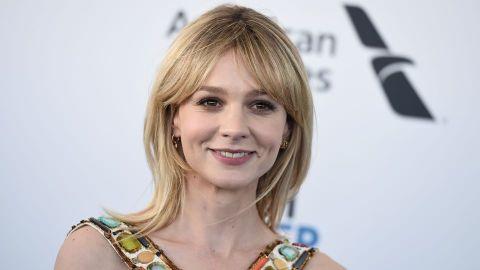 Carey Mulligan's Net Worth Is Super Impressive—Just Like Her Oscars Nominations | StyleCaster