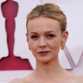 Carey Mulligan's Oscars Dress Is 'Beauty & The Beast...