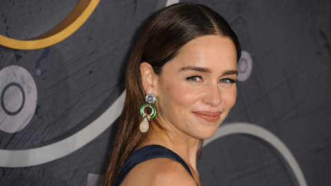 Here's What to Know About Marvel's 12 Disney+ Shows—Including the One Emilia Clarke Is in | StyleCaster