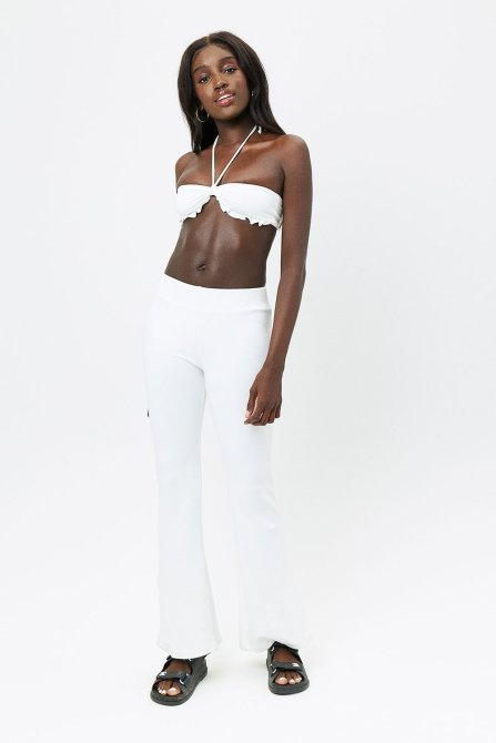 STYLECASTER | Frankies Bikinis Summer Collection 2021
